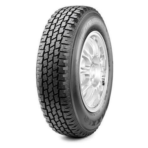 Maxxis MA-W2 215/60 R16 103 T