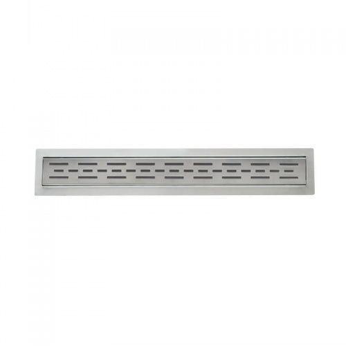 Massi Odpływ liniowy strip 90 msodg001900