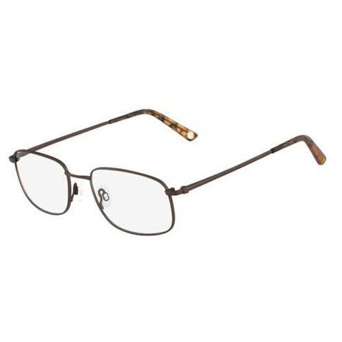 Okulary Korekcyjne Flexon Theodore 600 210 (okulary korekcyjne)