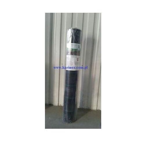 Agrotkanina 100 g/m2, 1,05 x 100 mb. rolka marki Agrokarinex