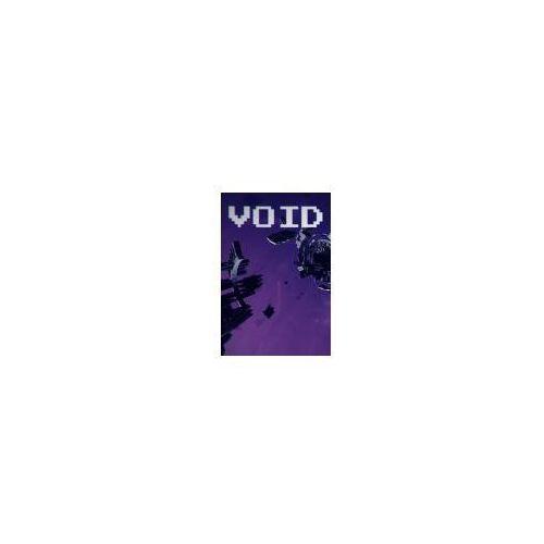 Void (PC)