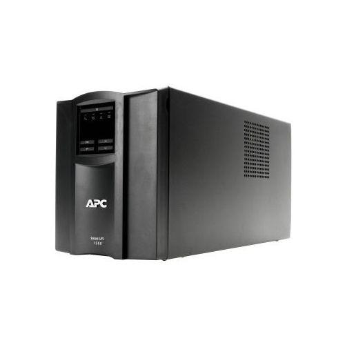 APC APC Smart-UPS (1500VA)