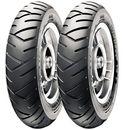 sl26 120/70-12 rf tl 51l tylne koło, koło przednie -dostawa gratis!!! marki Pirelli