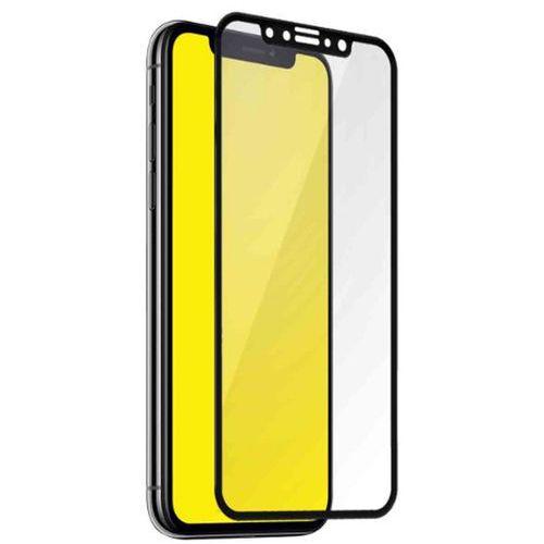 Sbs Szkło ochronne full cover do apple iphone x/xs czarny tescreenfcipxk (8018417246975)