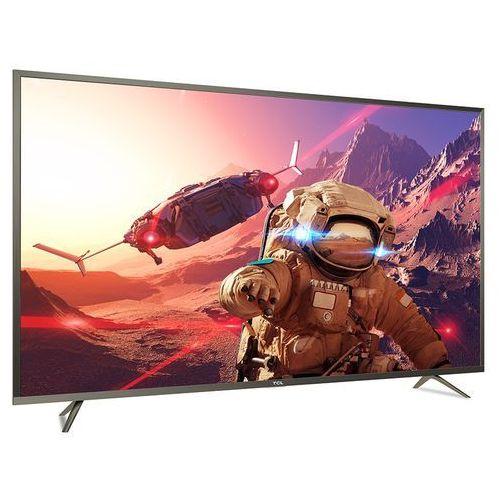 TV LED TCL U43P6046