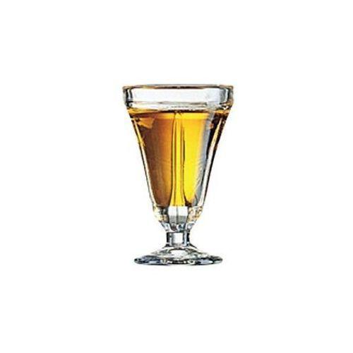 Kieliszek do likieru 15 ml Fine Champagne 1105 Arcoroc 1105