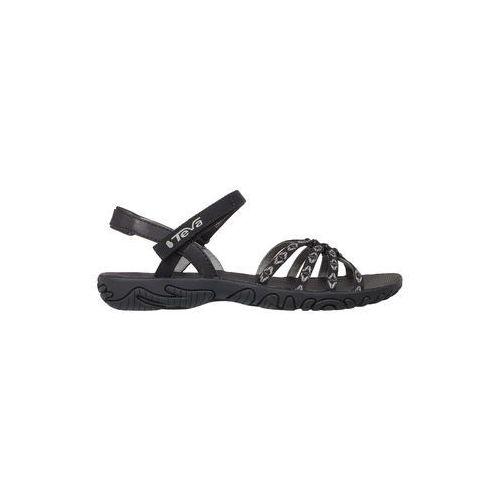 Sandały kayenta women marki Teva