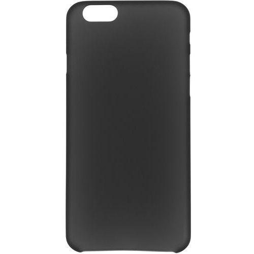 AZURI Etui ultra cienkie do iPhone 6 (AZCOVUTIPH6-BLK) Darmowy odbiór w 20 miastach! (5412882656308)