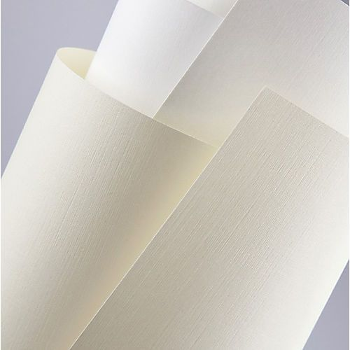 Papier ozdobny  płótno a4 230g/m2, kategoria: papier kolorowy i ozdobny