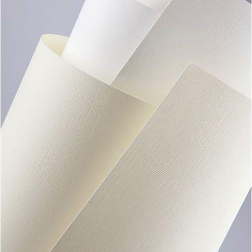 płótno a4 230g/m2, marki Papier ozdobny