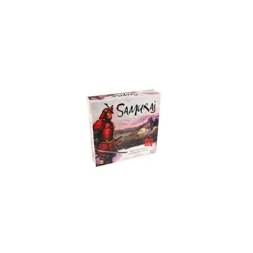 Samuraj - poznań, hiperszybka wysyłka od 5,99zł! marki Galakta