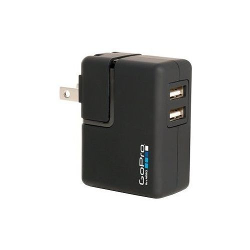Gopro Inne wall charger