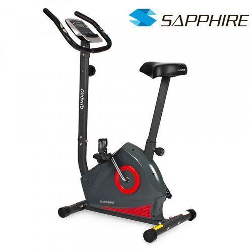 Sapphire SG-450B