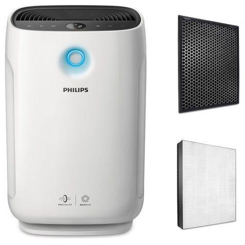 Philips ac2889 (8710103841609)