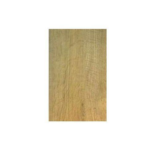 Panel podłogowy dąb kolberg -  wyprodukowany przez Kronopol