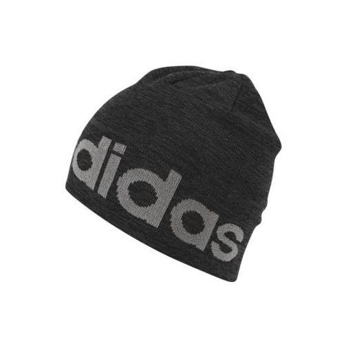 Czapka neo logo, marki Adidas