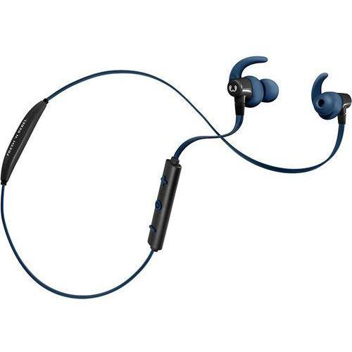 Słuchawki FRESH N REBEL Lace Sports (3EP200IN) Darmowy odbiór w 20 miastach! Raty od 5,25 zł