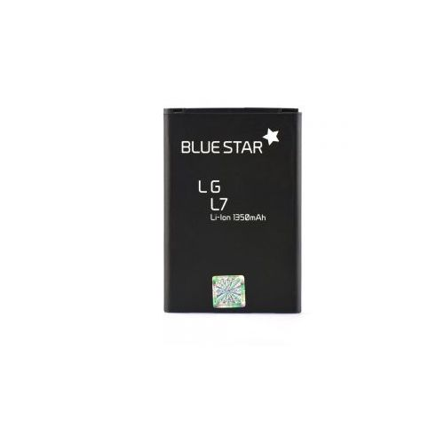 Bateria lg l7 1350 mah li-ion blue star premium marki Partner tele.com