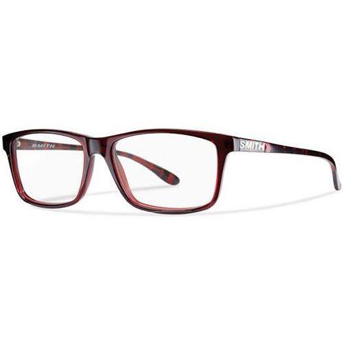 Smith Okulary korekcyjne  manning 4rc