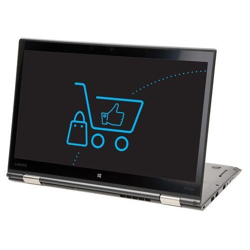 Lenovo ThinkPad  20FQ002WPB