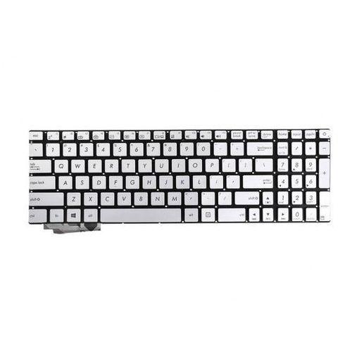 Klawiatura Podświetlana do Laptopa Asus N551 N551J N552 N552V
