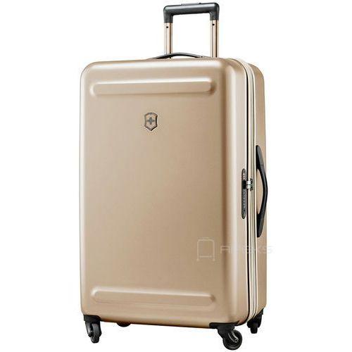 763b766c87d28 Torby i walizki Rodzaj produktu: na kółkach, Rodzaj produktu: torba ...