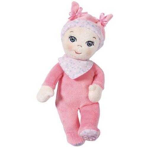 creation® baby annabell® lalka mini soft marki Zapf