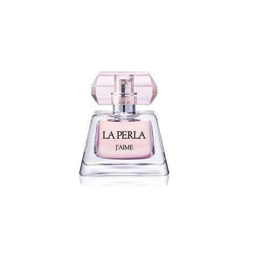 La Perla J'aime woda perfumowana spray 100ml (8002135072152)