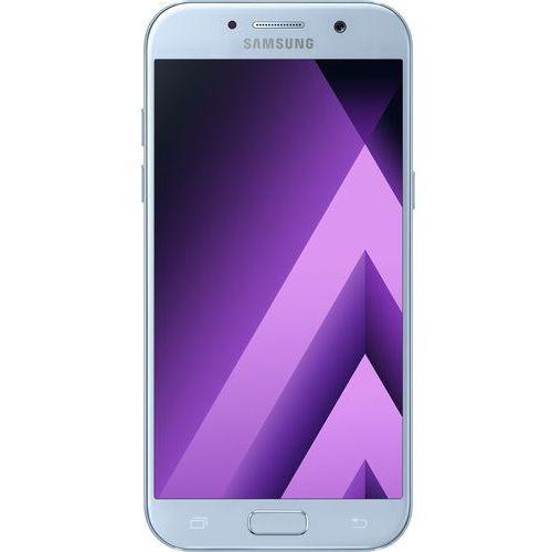 Samsung Galaxy A5 2017 - OKAZJE