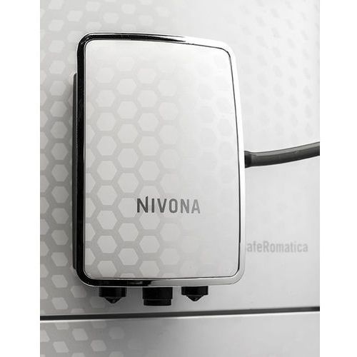 Nivona 778