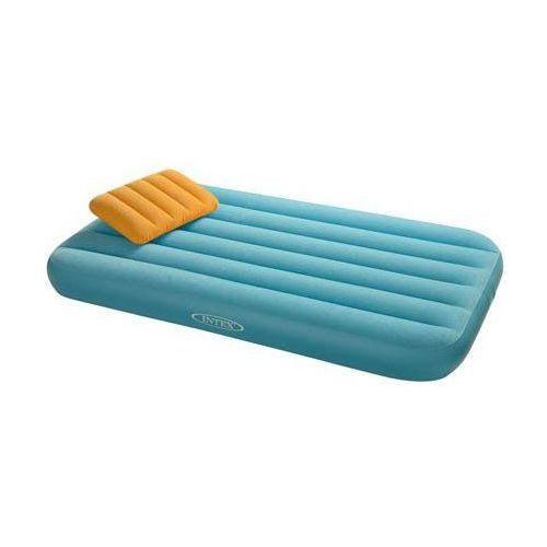 Materac plażowy dziecięcy Intex 48771