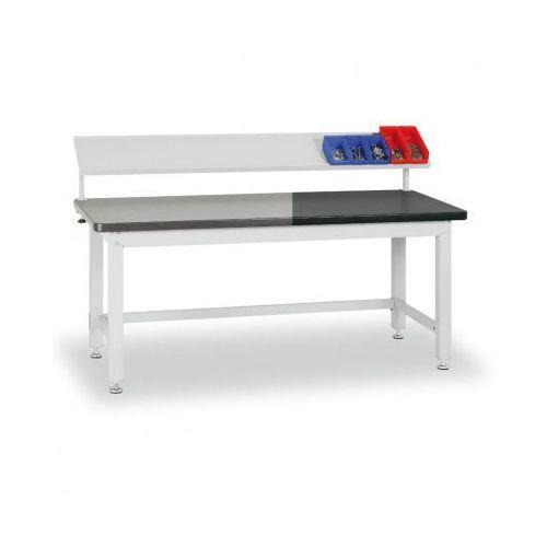 Dodatkowe półki dla stołów bl 1000 marki B2b partner
