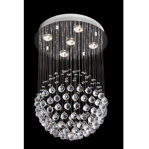 Lampa wisząca esfera 400, 3027/400 h600 marki Sinus