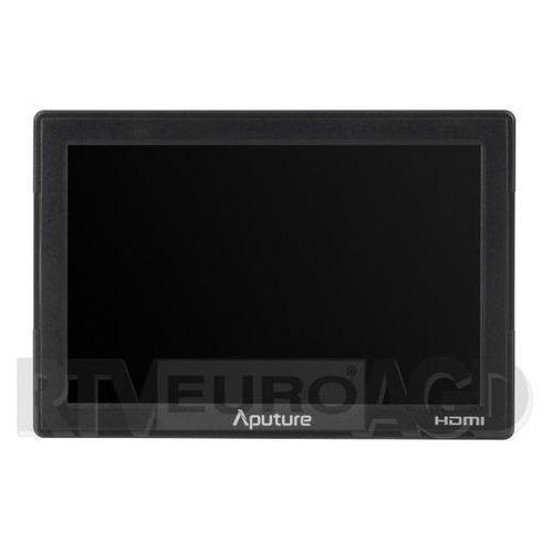 Aputure Monitor podglądowy VS-5X