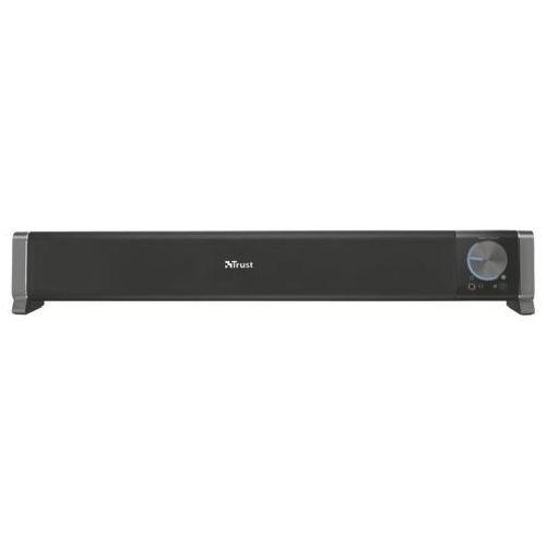 Trust Asto Bluetooth Wireless Soundbar (22257), 1_623122