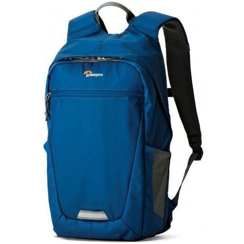 Lowepro hatchback bp 150 aw ii (niebieski) - produkt w magazynie - szybka wysyłka! (0056035369568)
