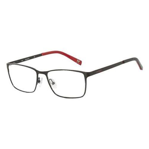 Okulary korekcyjne  hek1128 02 marki Hackett