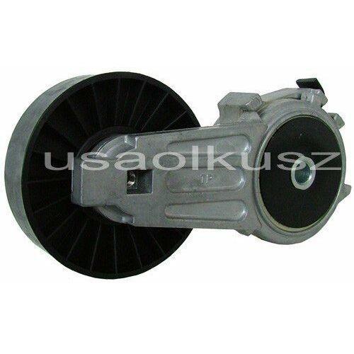 Napinacz paska wielorowkowego chevrolet lumina apv 3,1 / 3,4 v6 marki Prime choice auto parts