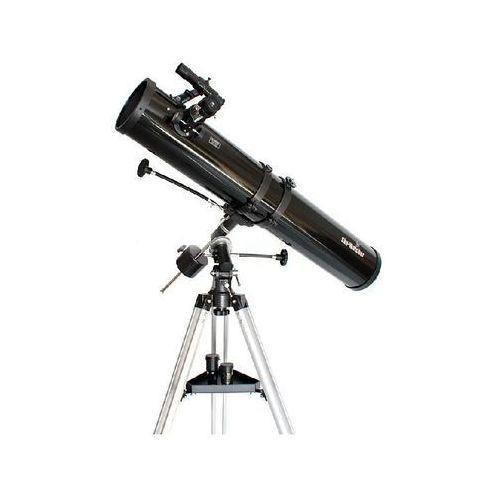 Sky-watcher Teleskop (synta) bk1149eq1 (5902944114629)