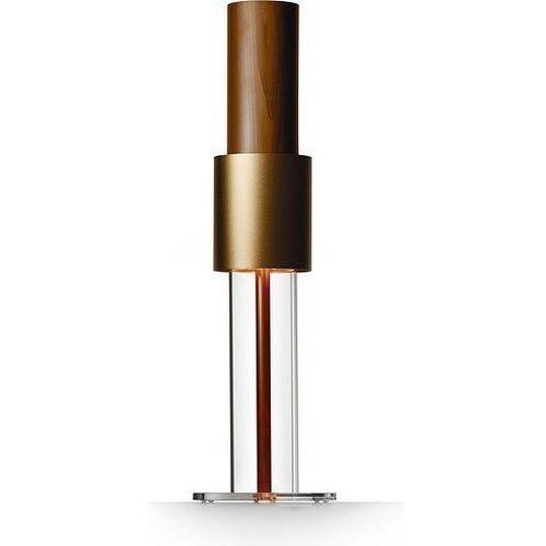 Lifeair Oczyszczacz powietrza jonizacyjny signature