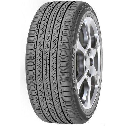Michelin Latitude Tour HP 265/60 R18 110 V