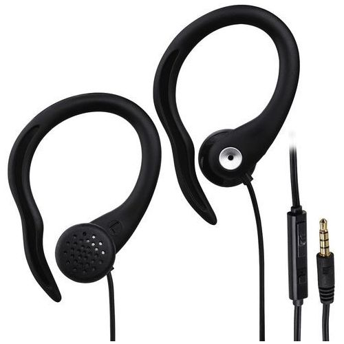 Thomson EAR 1215
