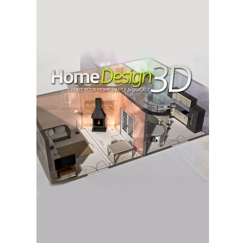 Home Design 3D (PC)
