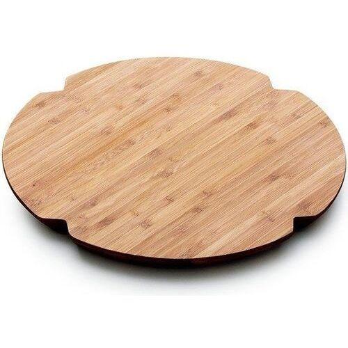 Rosendahl Deska do krojenia serów grand cru okrągła (25666)