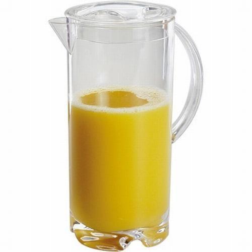 Dzbanek akrylowy do napojów
