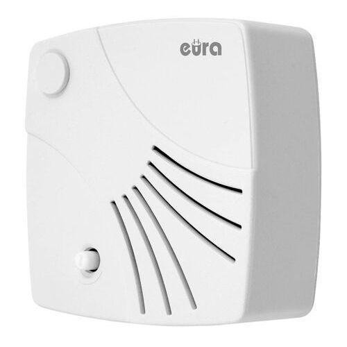 Elektryczny dzwonek Eura WDP-09G7 przewodowy, G71A309