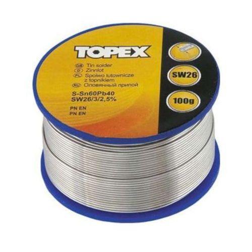 Topex 44E532 (5902062020789)
