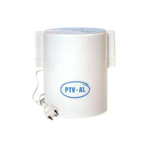 Burbuliukas Jonizator wody ptv-al (4770313850109)
