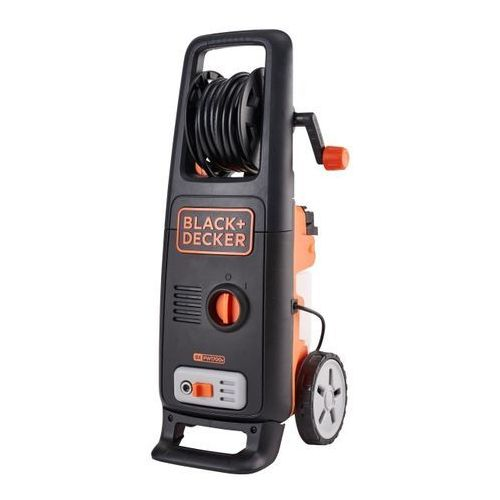 Black&Decker 212374