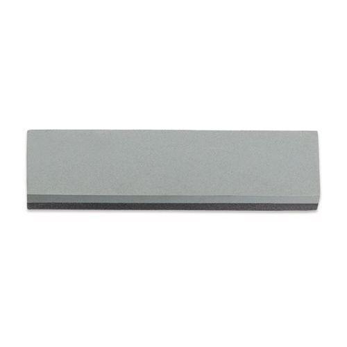Kamień do ręcznego ostrzenia noży 200 x 50 x 25 mm, węglik krzemu | , 9970 s marki Giesser